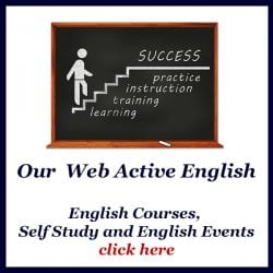 Improve English Speaking Skills